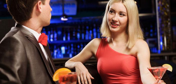 Escort ou prostituée ?