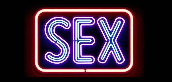 Sexshop et produits coquins