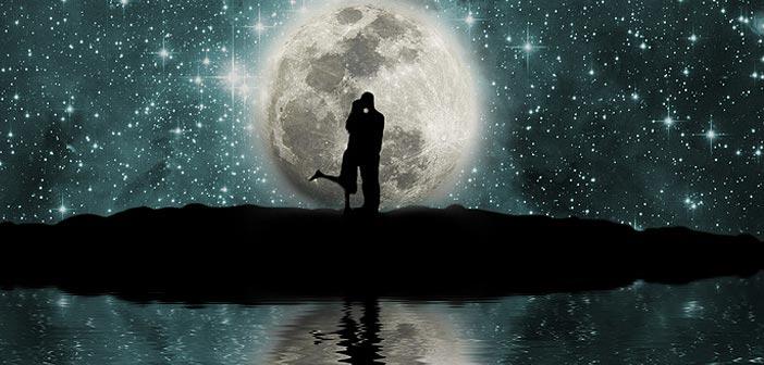 Astrologie et sexualité: les signes de Terre