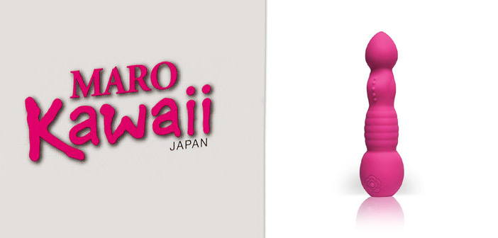 Kawai Maro 11 va-et-vient