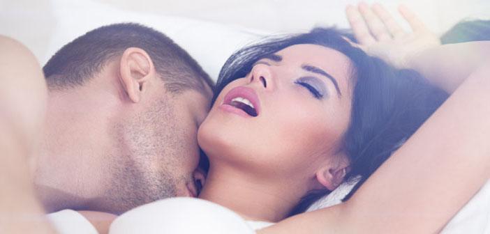 durée d'un rapport sexuel idéal