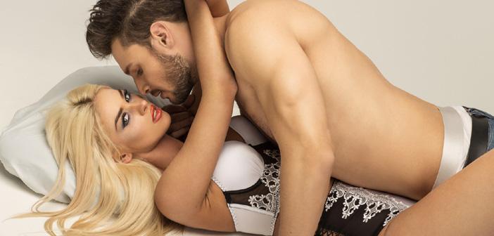 À quoi sert le plaisir sexuel