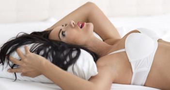 Découvrez le clitorido-urétro-vaginal