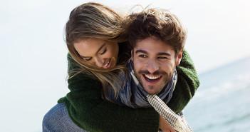 comportements pour un couple heureux