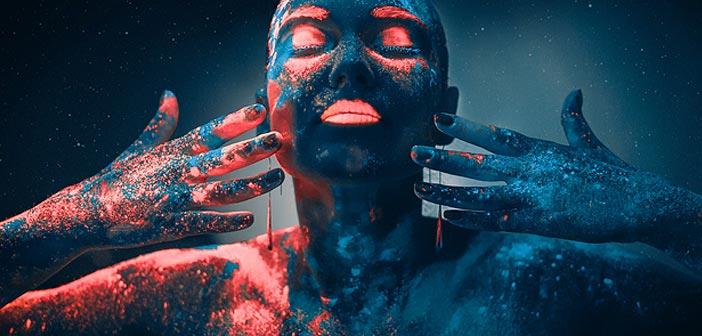 Astrologie et sexualité : les signes d'Air