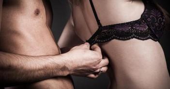 Plan cul : séduction et sexualité
