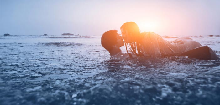 Sexualité astroligie : signe d'eau