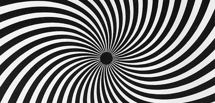 Hypnose & Sexualité