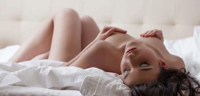 Donner du plaisir avec ses seins