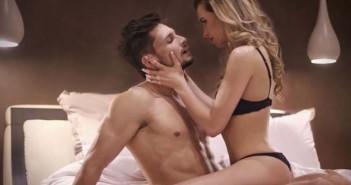 Sexe sans amour