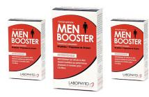 Menbooster